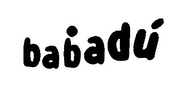 BABADU Logo